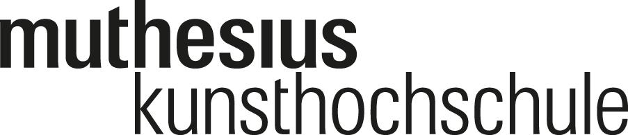 Infotag Muthesius Kunsthochschule